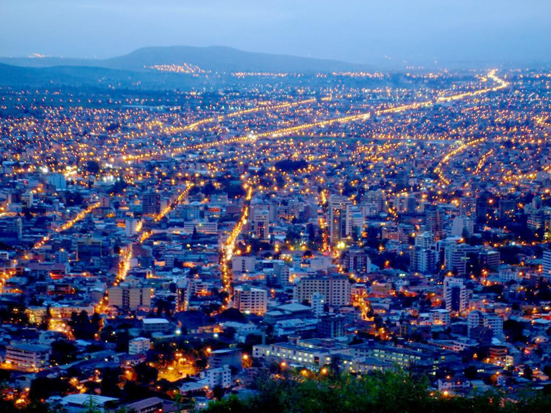 Fotos de casas en venta en cochabamba bolivia 68