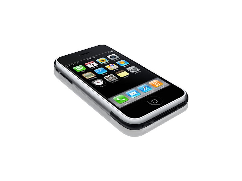 Iphone  Cm