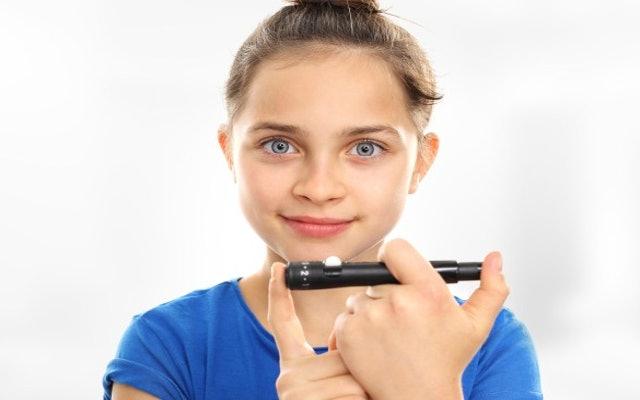 investigación cura de diabetes tipo 2