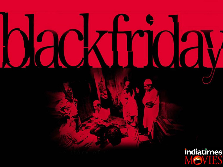 Black Friday The Shocking Truth Behind The 93 Bombay Blasts Shorthand Social