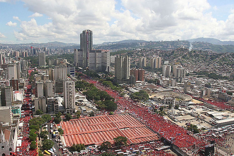 Aab A Bbc Ee Ec D Bfc furthermore Bfc E B Bc A Aa Cc Be E Venezuela Su additionally Bfc B B D E A C A B in addition Olaf Seier likewise Bfc A D E Ff Cfe D. on bfc caracas
