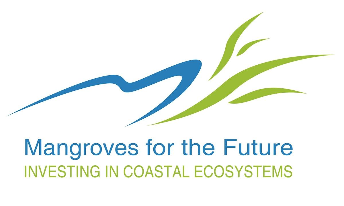 Image result for mangroves for future logo