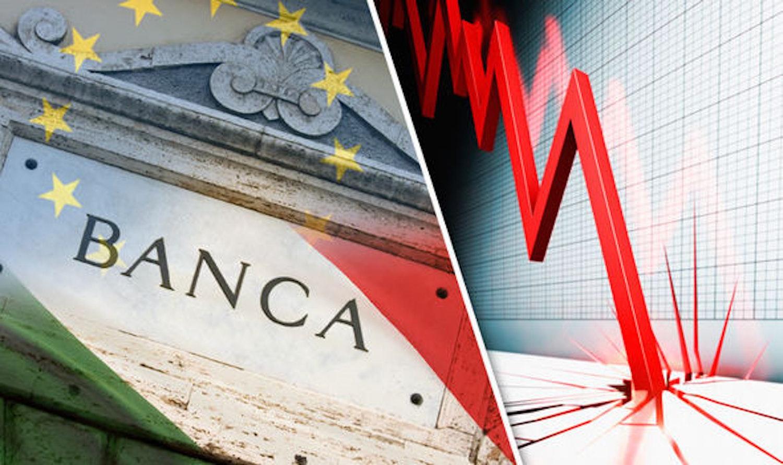 Risultati immagini per valutazione delle banche: analisi e prassi operativa
