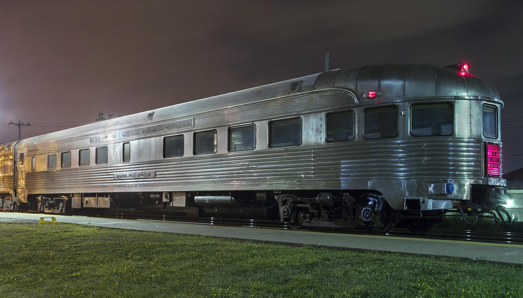 hekte på Amtrak skole kroken opp Utility Room