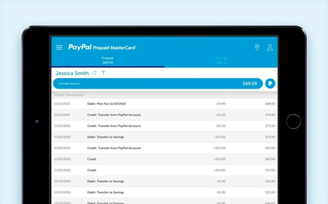 PayPal Vs Stripe Vs Braintree — Shorthand Social